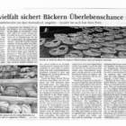Presse_10