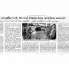 Presse_9