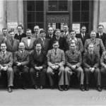 StASp_16684_neue Baeckermeister_24-25-06- 1950_Fritz Hermann